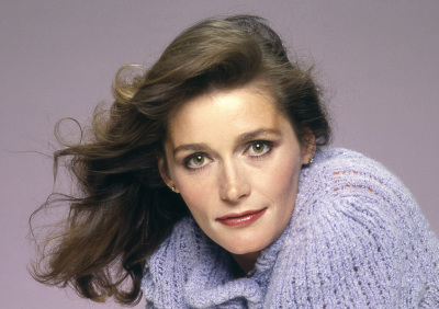 Classic Horrors Club Podcast - Dear Margot Kidder